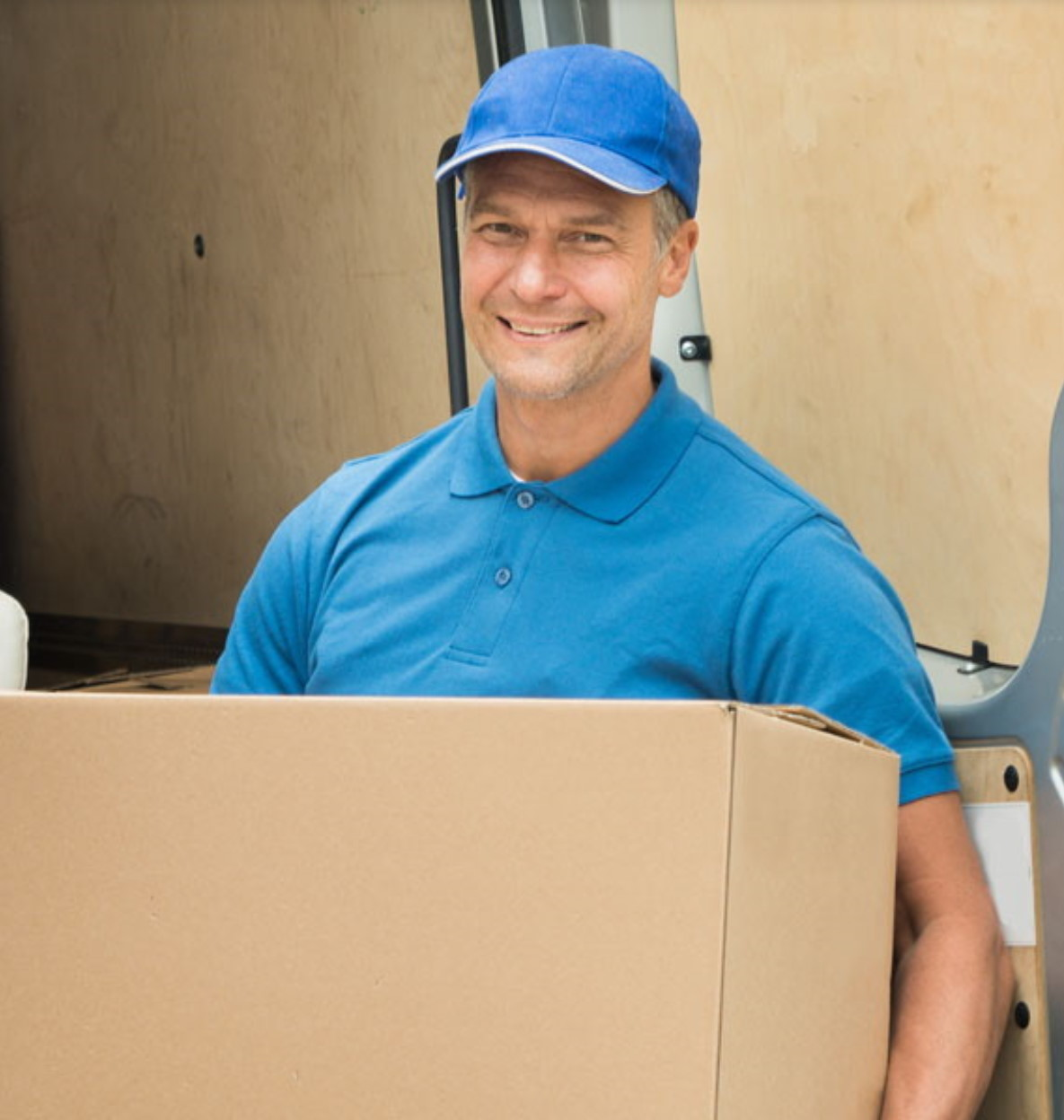 Ocala Movers - Movers Ocala FL - Ocala Florida Moving Company - Pardee Moving & Storage